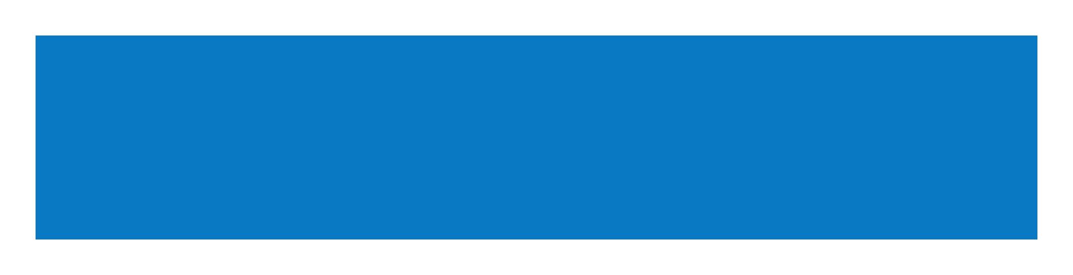 Renpho Group