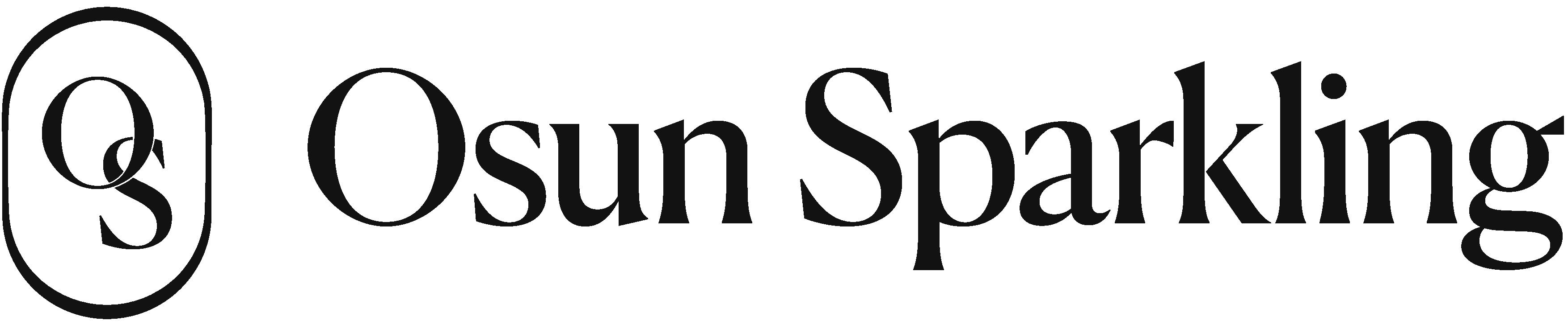 Osun Sparkling