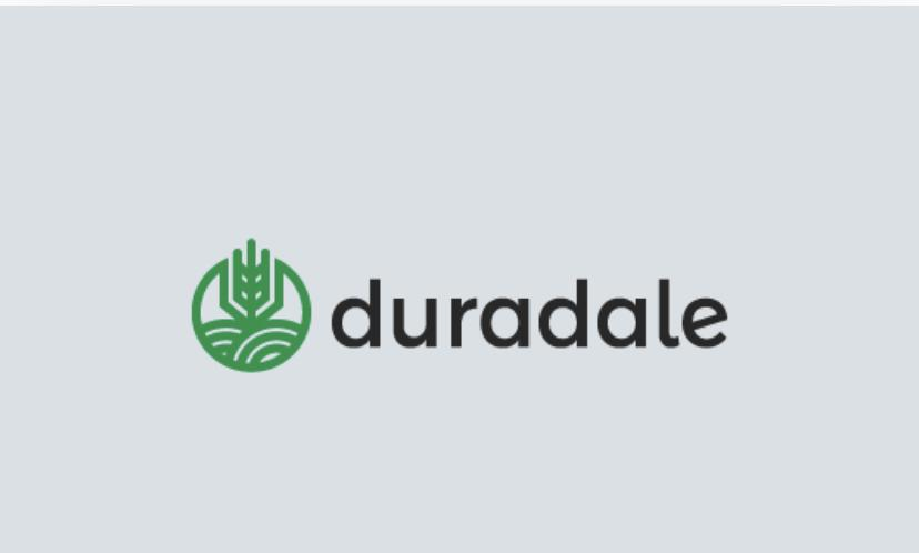 duradale-store