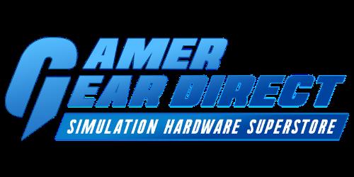 Gamer Gear Direct