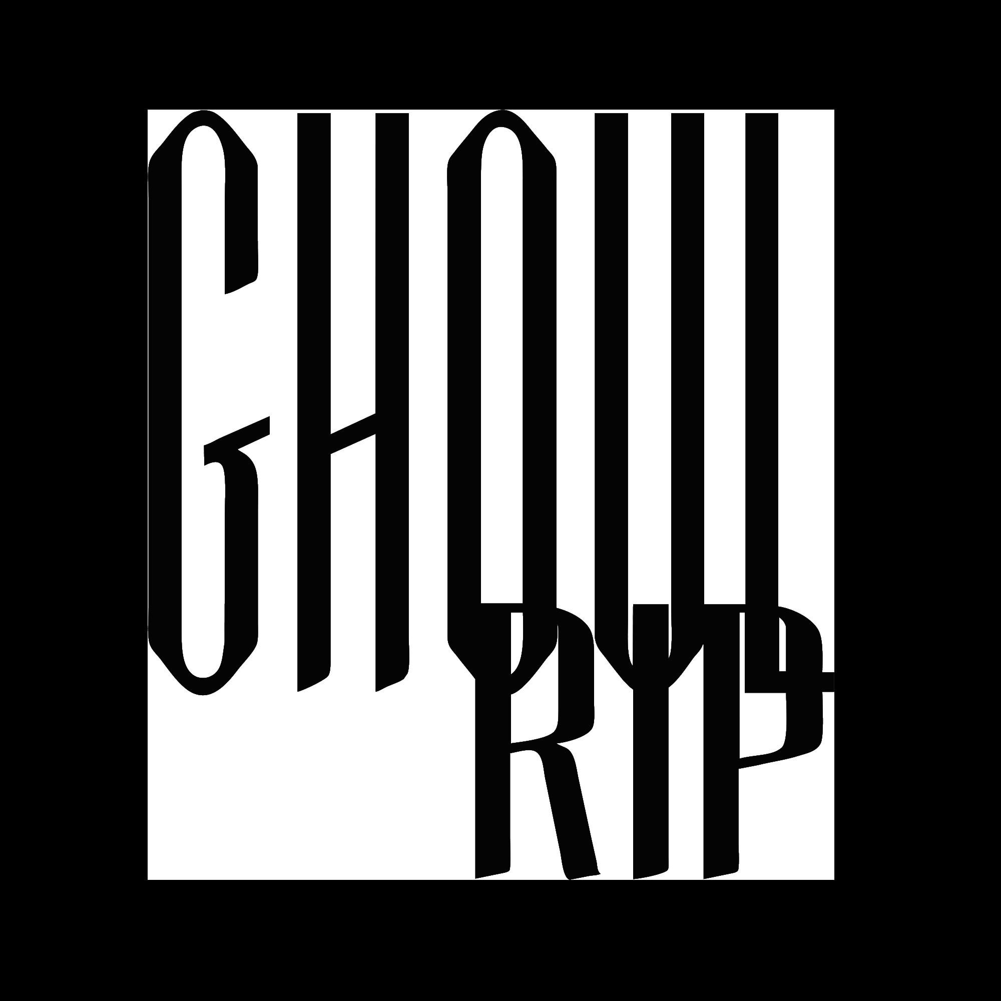 Ghoul RIP Inc.