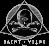 Saint Vitus Bar