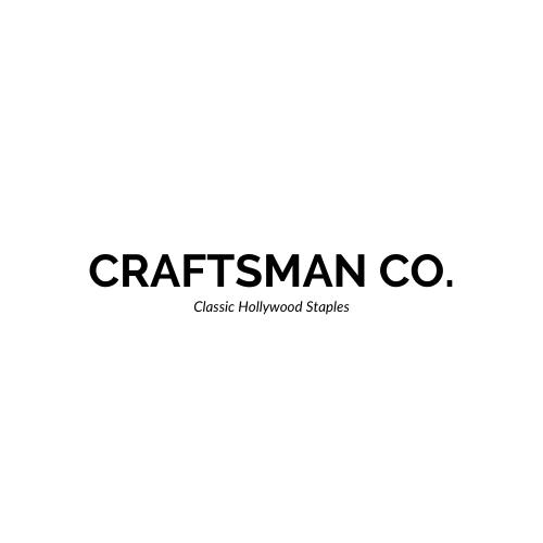 Craftsman Clothing Ltd.