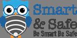 Smart&Safe EMF Solutions