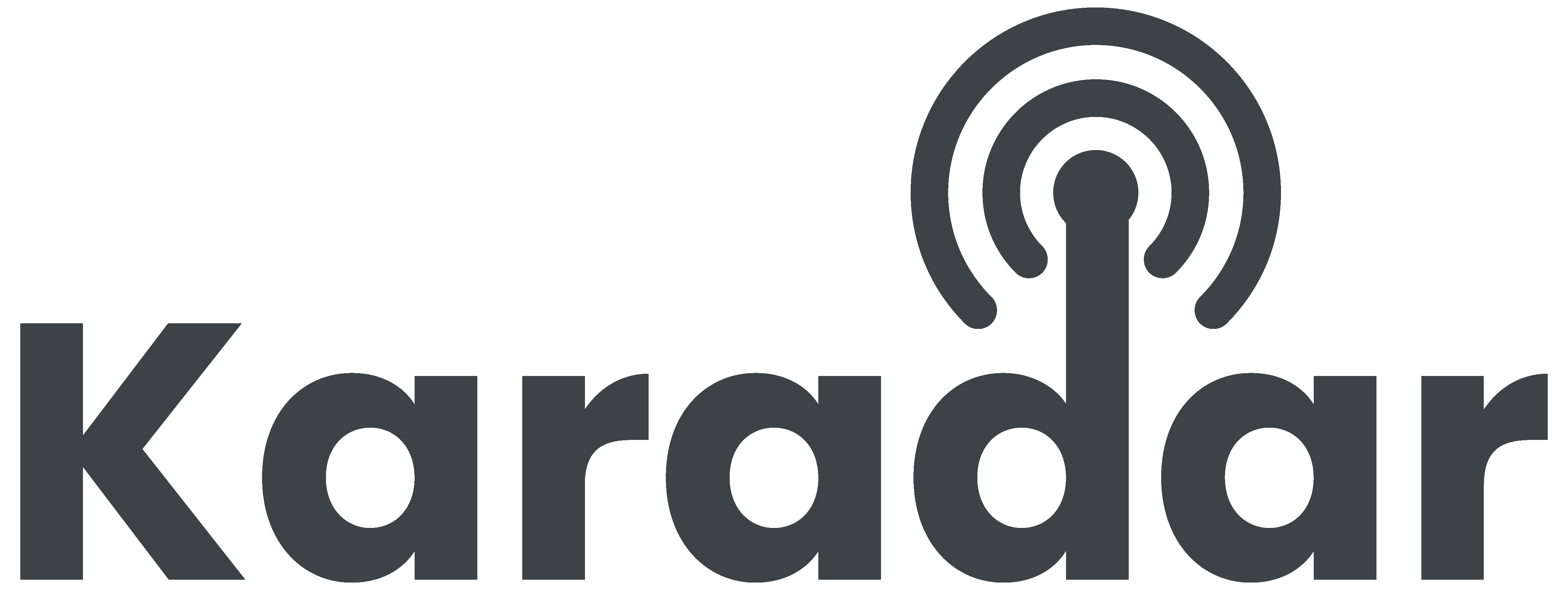 Karadar