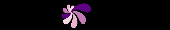LéBee Beauty Ltd