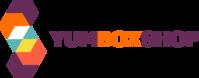 yumbox-shop