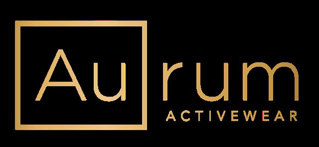 Aurum Activewear