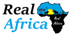 Real Africa