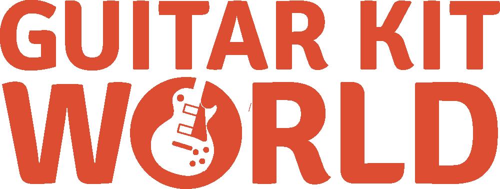 Guitar Kit World