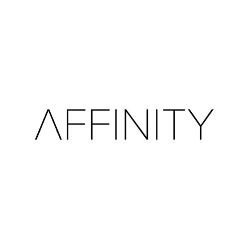 Affinity Medwear