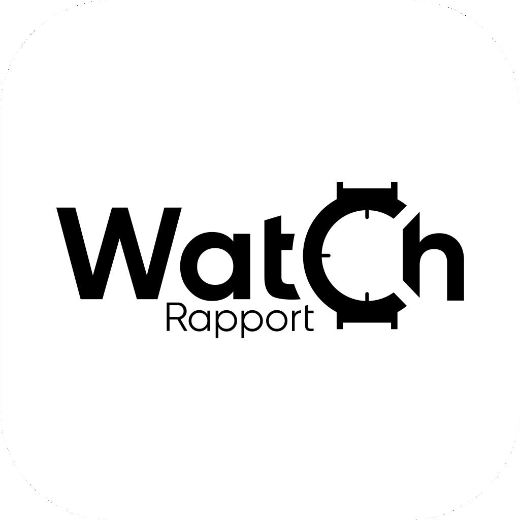 Watch Rapport