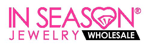 Wholesale In Jewelry Jewelry