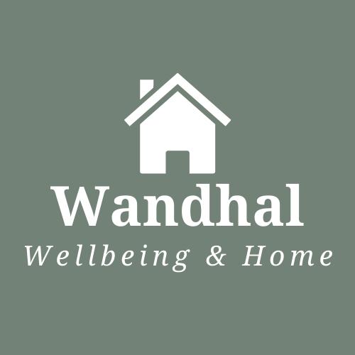 Wandhal