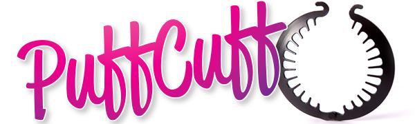 The PuffCuff