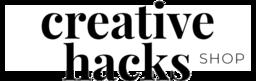 Creative Hacks