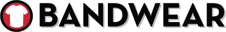 Bandwear