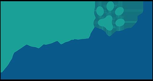 Paw Center