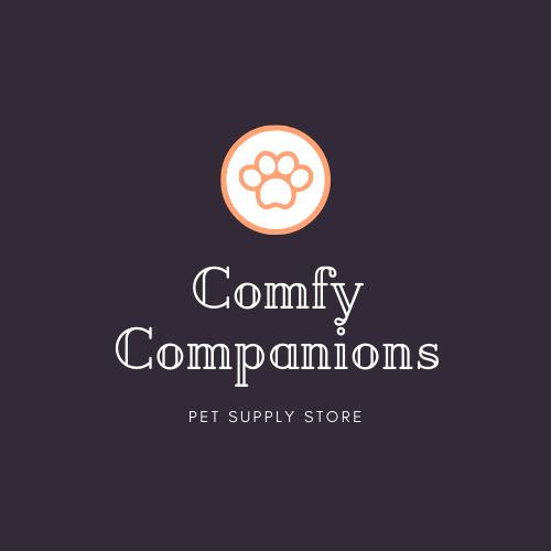 Comfy Companions