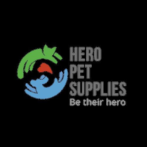 Hero Pet Supplies