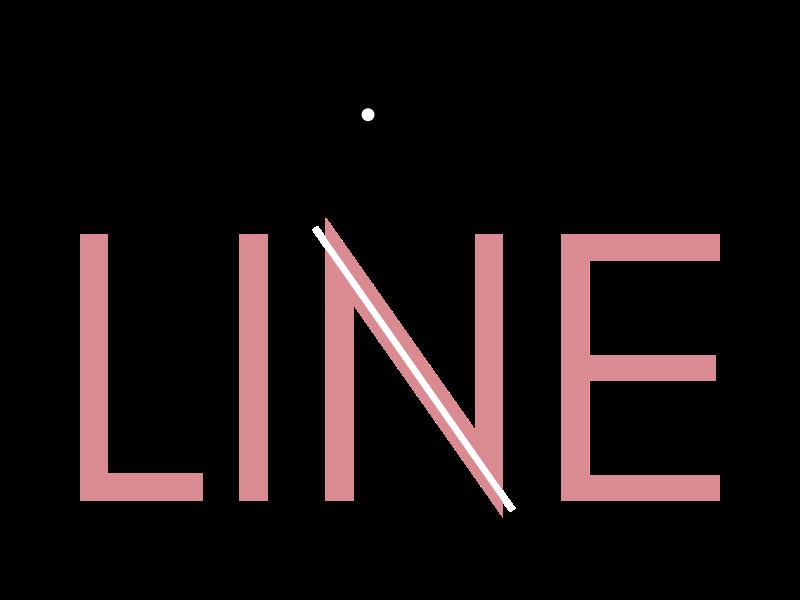 LashLine™