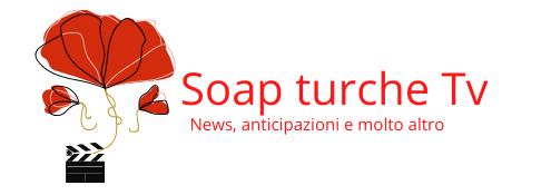 SoapturcheTv