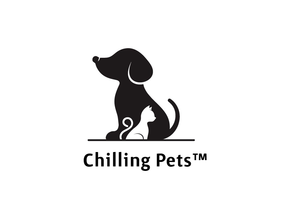 Chilling Pets