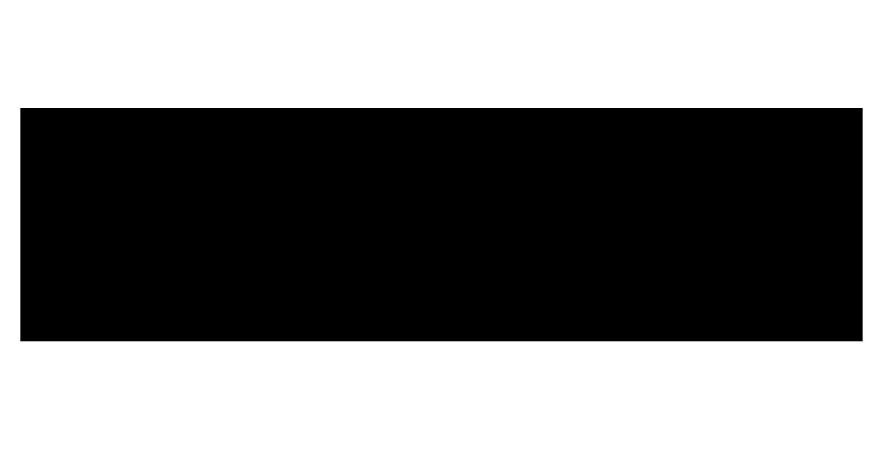 LYFTLYFE APPAREL