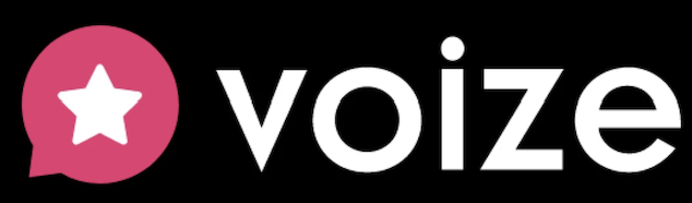 Voize Store