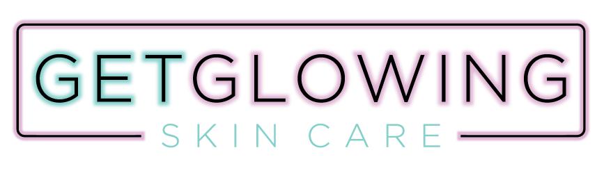 GetGlowing Skincare