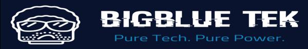 BigBlue Tek