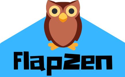 FlapZen