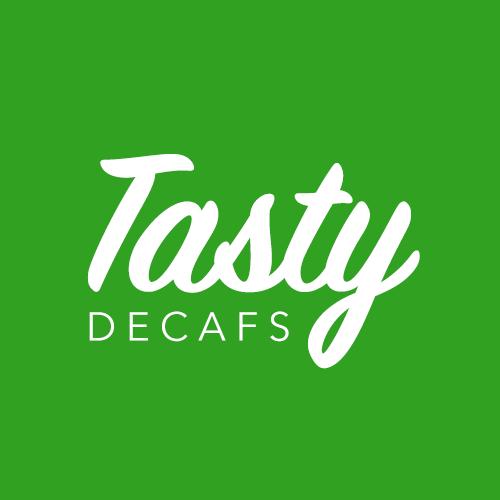 Tasty Decafs