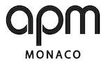 APM Monaco S.A.M