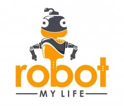 robotmylife