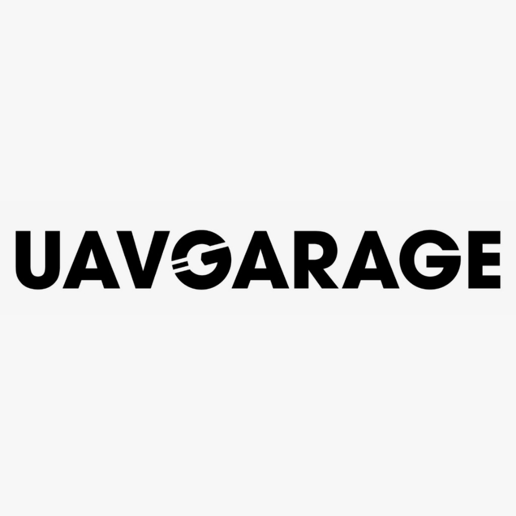 UAVG INNOVATIONS