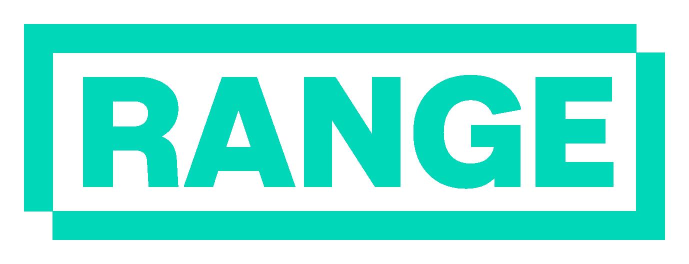 Range Tarps