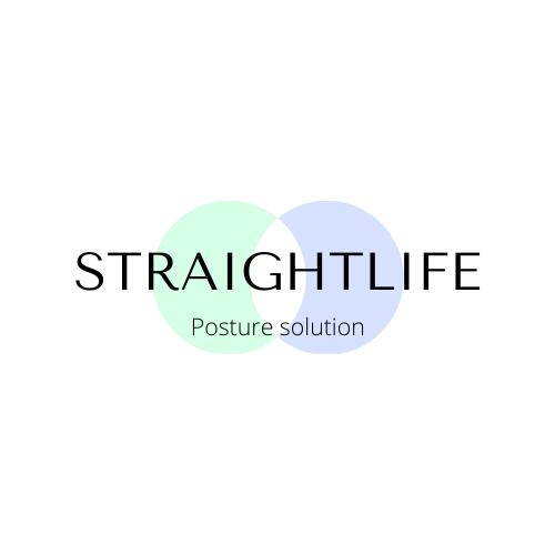 StraightLife