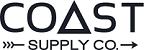 COAST Supply Co.