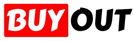 BuyOut Online (Pty) Ltd