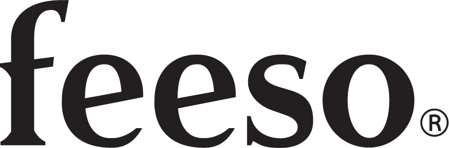 Feeso