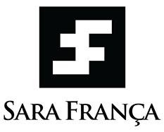 Sara França
