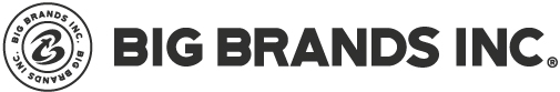 Big Brands Inc