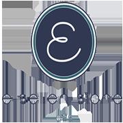 E-Seller Store