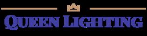 general-lighting
