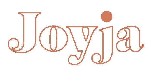 Joyja