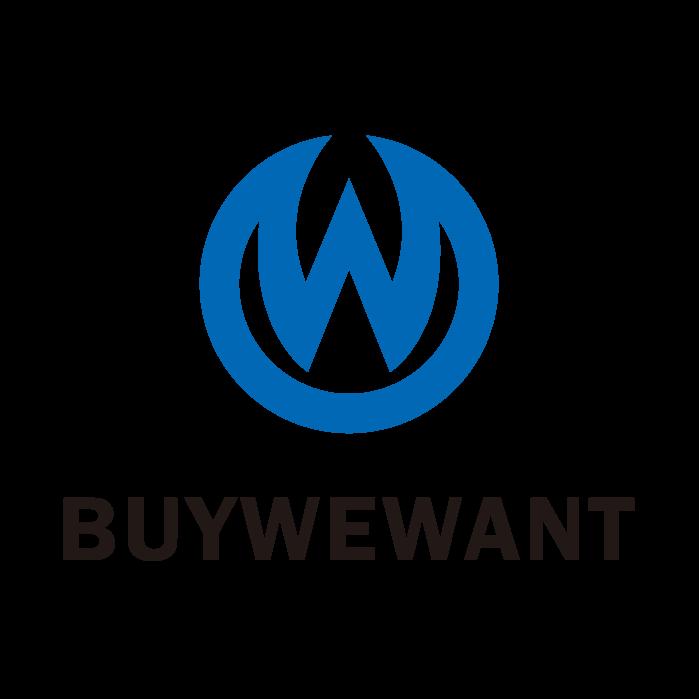 BuyWeWant
