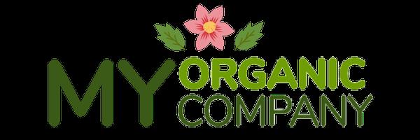 My Organic Company