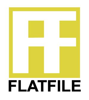 FLATFILE GALLERY