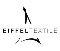 Eiffel Textile